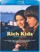 Rich Kids (1979) (Region A - US Import ohne dt. Ton) Blu-ray