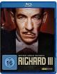 richard-iii-2_klein.jpg