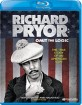 Richard Pryor: Omit the Logic (2013) (Region A - US Import ohne dt. Ton) Blu-ray
