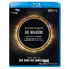 richard-wagner---die-walkuere-riley.jpg