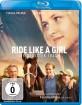 ride-like-a-girl---ihr-groesster-traum_klein.jpg