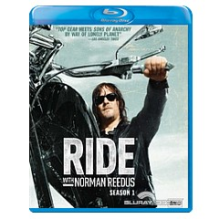 ride-with-norman-reedus-season-one-us-import.jpg