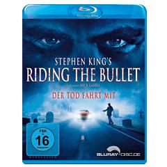 Riding-the-Bullet-DE.jpg