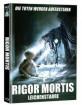 rigor-mortis---leichenstarre-limited-mediabook-edition_klein.jpg