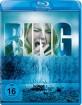 Ring (2002) Blu-ray