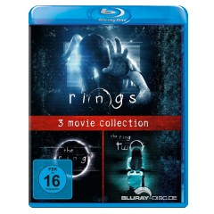 ring-edition-3-movie-collection.jpg
