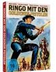 ringo-mit-den-goldenen-pistolen-limited-vintage-edition-limited-mediabook-edition-de_klein.jpg