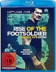 Rise of the Footsoldier 3 - Die Pat Tate Story