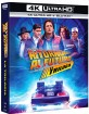 ritorno-al-futuro-4k-the-ultimate-trilogy---collection-35°-anniversario-edition-digipak-4k-uhd-und-blu-ray-und-bonus-disc-it-import_klein.jpg