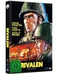 Rivalen (1958) (Limited Mediabook Edition) Blu-ray