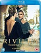 Riviera: The Complete Season Two (Blu-ray + UV Copy) (UK Import ohne dt. Ton) Blu-ray
