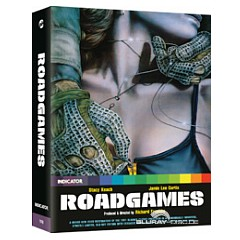 road-games-1981-indicator-series-limited-edition-uk-import.jpg
