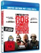 rob-zombie-horror-kultbox-4-filme-set-limited-edition-neuauflage_klein.jpg