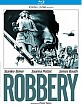 Robbery (1967) (Region A - US Import ohne dt. Ton) Blu-ray
