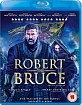 Robert the Bruce (2019) (UK Import ohne dt. Ton) Blu-ray