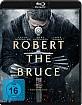 Robert the Bruce - König von Schottland Blu-ray