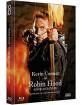 Robin Hood - König der Diebe (Limited Mediabook Edition) Blu-ray