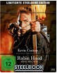 Robin Hood - König der Diebe (Limited Steelbook Edition) Blu-ray