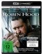 robin-hood-2010-4k-4k-uhd---blu-ray1_klein.jpg