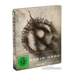 robin-hood-2018-limited-steelbook-edition-3.jpg