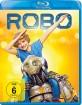robo-final_klein.jpg