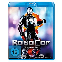 robocop---the-series-2.-neuauflage.jpg