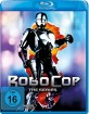 RoboCop - The Series (2. Neuauflage) Blu-ray