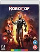 robocop-1987-directors-cut-uk-import_klein.jpg
