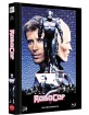 RoboCop (1987) (Limited Director's Cut im Mediabook) (Cover C) Blu-ray