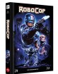 RoboCop (1987) (Limited Director's Cut im Mediabook) (Cover D) Blu-ray