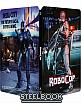 robocop-1987-theatrical-and-directors-cut-limited-edition-steelbook-uk-import_klein.jpg