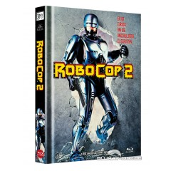 robocop-2-1990-limited-collectors-edition-im-mediabook-cover-a.jpg
