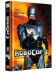 robocop-3-1993-limited-collectors-edition-im-mediabook-cover-a_klein.jpg