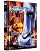 robocop-3-1993-limited-collectors-edition-im-mediabook-cover-b_klein.jpg