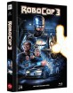 robocop-3-1993-limited-collectors-edition-im-mediabook-cover-c_klein.jpg