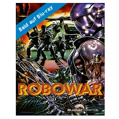 roboman-1988-bahnhofskino-limited-mediabook-edition-cover-a--at.jpg