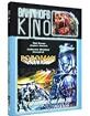 Roboman (1988) (Bahnhofskino) (Limited Mediabook Edition) (Cover A) Blu-ray