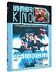 Roboman (1988) (Bahnhofskino) (Limited Mediabook Edition) (Cover C) Blu-ray