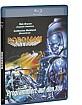 Roboman (1988) (Limited Edition) Blu-ray