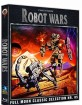 robot-wars-full-moon-classic-selection-nr.5_klein.jpg