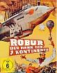 robur-der-herr-der-sieben-kontinente-limited-mediabook-edition-cover-b-DE_klein.jpg