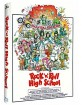 rock-n-roll-high-school-limited-mediabook-edition-blu-ray---dvd_klein.jpg