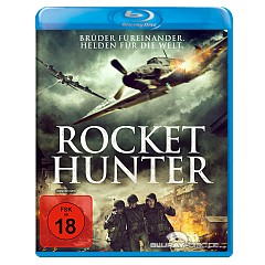 rocket-hunter-de.jpg