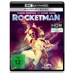 rocketman-2019-4k-4k-uhd---blu-ray-final.jpg
