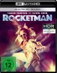rocketman-2019-4k-4k-uhd---blu-ray-final_klein.jpg