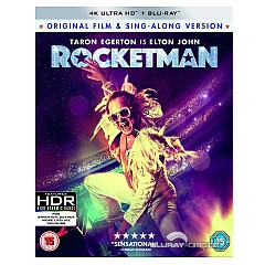rocketman-2019-4k-uk-import.jpg