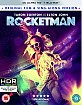 rocketman-2019-4k-uk-import_klein.jpg