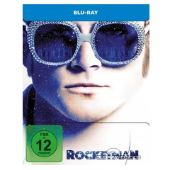 rocketman-2019-limited-steelbook-edition-final.jpg