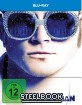 Rocketman (2019) (Limited Steelbook Edition)