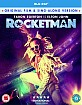 rocketman-2019-uk-import_klein.jpg